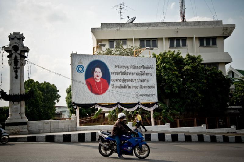 Ciudad de Bangkok,Tailandia, Asia